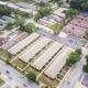 74-Unit Apartment Complex Midlothian - ACO Commercial