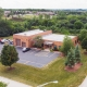 Orland Park Industrial Building - ACO Commercial